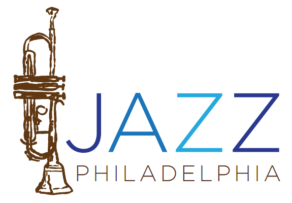 Philly Jazz Logo