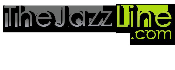 The Jazz Line