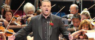 BBC Proms - Classical