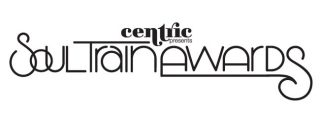 Soul Train Awards - 2013