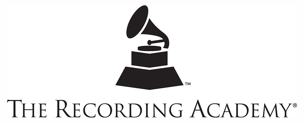 Grammy - The Recording Academy