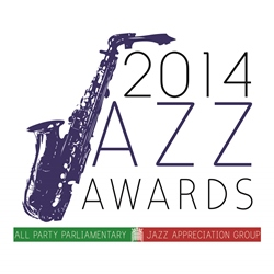 Parliamentary Jazz Awards