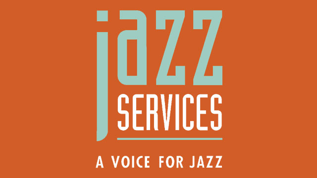 Jazz Services UK