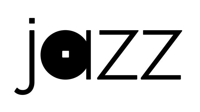 Jazz at Lincoln Center Launches Record Label – Jazz Line News