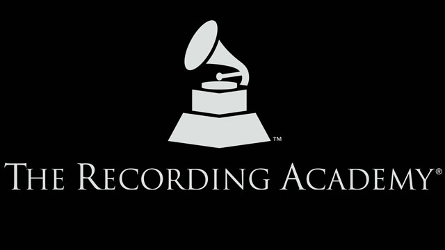 2017 Jazz Grammy Winners Announced