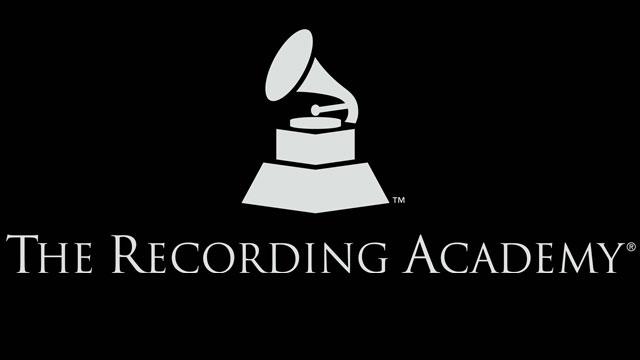 2017 Jazz Grammy Winners Announced