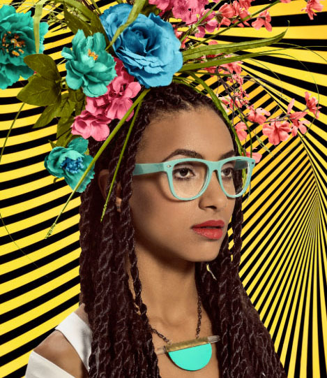 Esperanza Spalding - Emily Project
