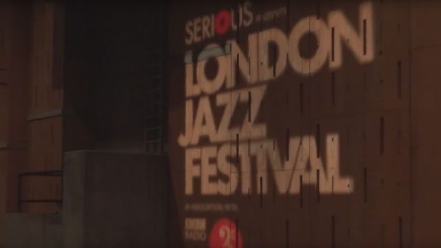 Jazz Has Become The Least-Popular Genre In The U S  – Jazz